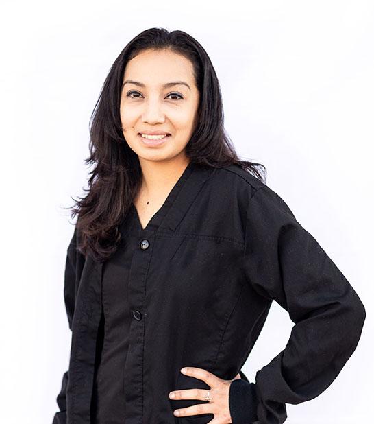 PaloVerde Pain Specialists Pain Management Medical Assistant Nicole